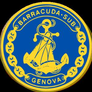 Baracuda Sub s.r.l.
